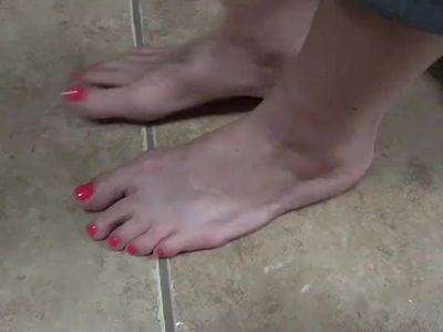 mature reflexology 26