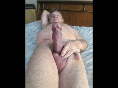 Mature men,grandpas -15. (#daddy #old man)