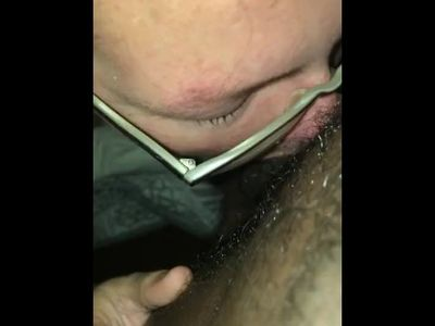 Adrian benson gets some top from bbw white milf