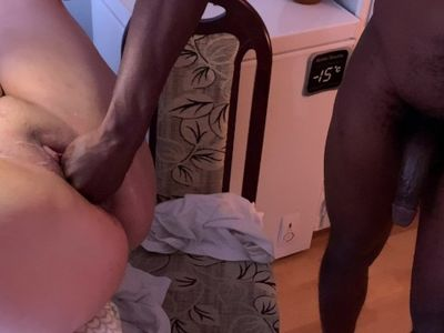 Amateur Bbw Squirting, Friday morning kitchen show
