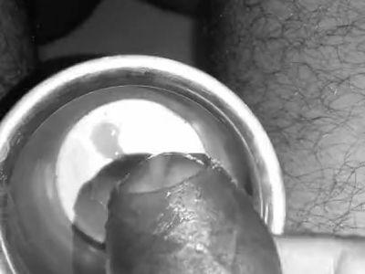 mayanmandev - desi indian boy selfie video 59