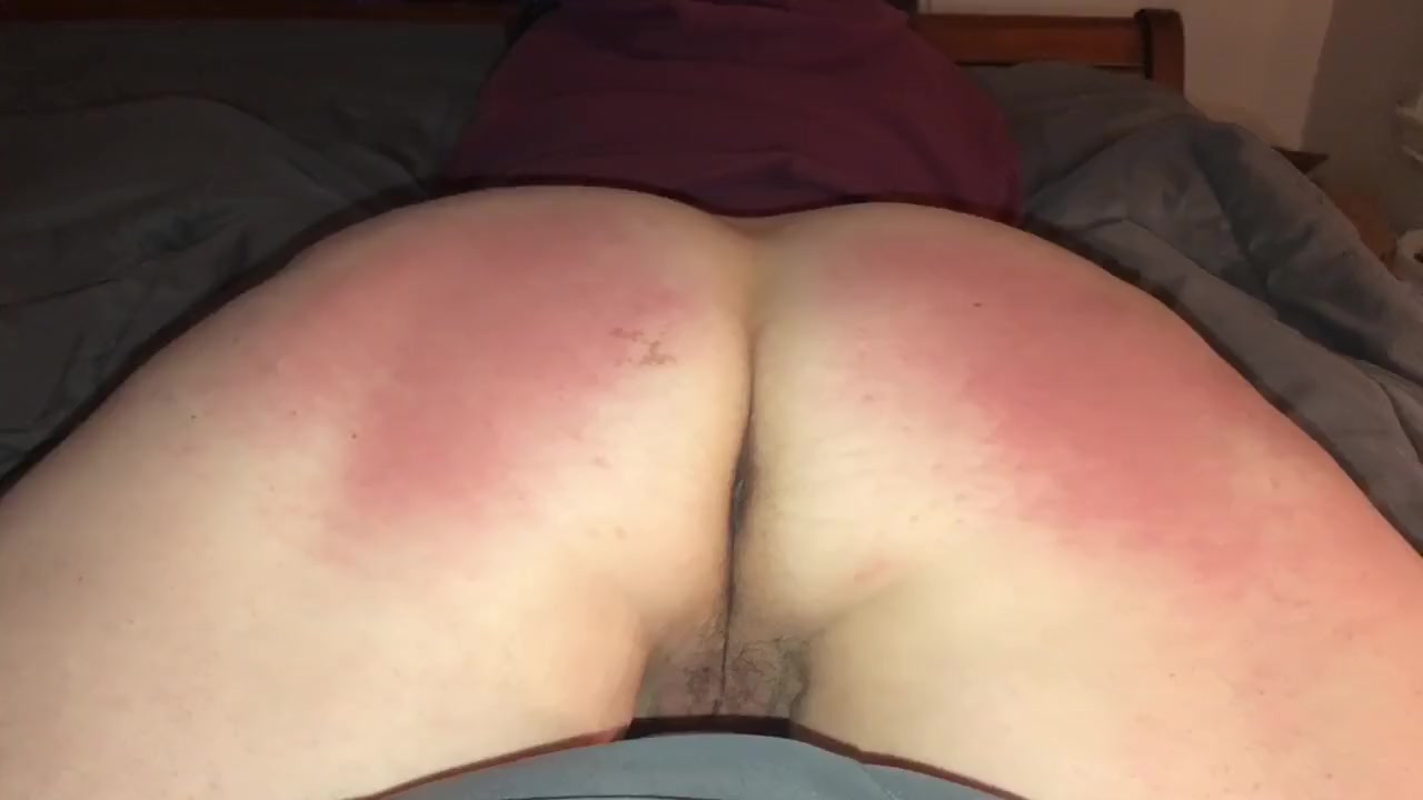 spank-wife-wet-ass-red-pussy-girls-learning-to-lick-pussy
