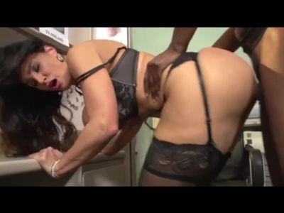 lisa ann gets blacked
