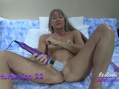 Masturbation 22 Trailer