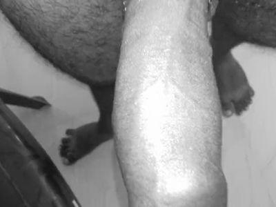 mayanmandev - desi indian boy selfie video 49