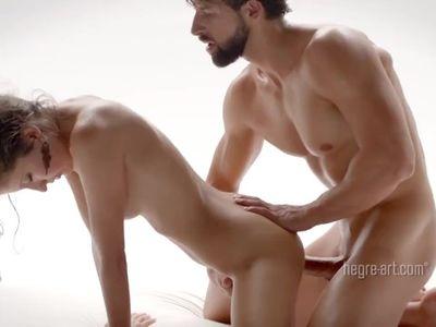 Sensual Sex Massage