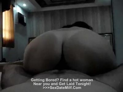 Sex in a Sleazy Motel,so Huge Cock